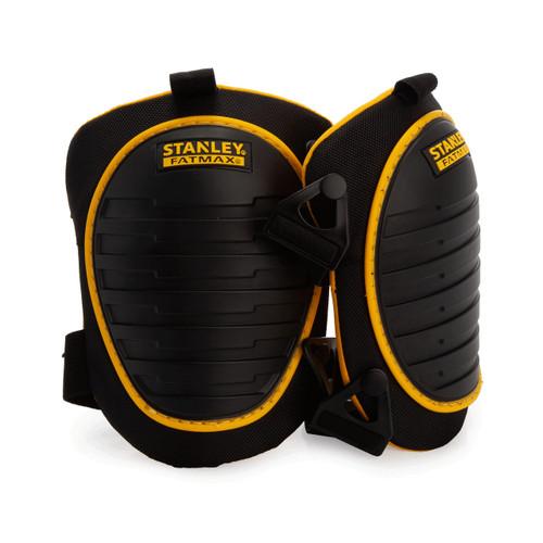 Stanley FMST82961-1 FatMax Hard Shell Knee Pads