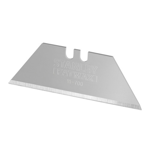 Stanley 2-11-700 FatMax Utility Blades