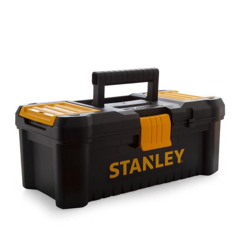 Stanley STST1-75514 Essential Toolbox