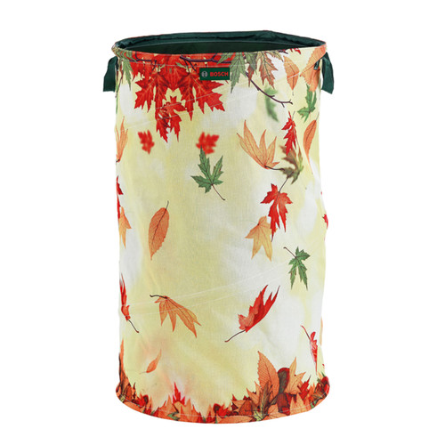Bosch F016800315 120 Litre Pop Up Garden Bag