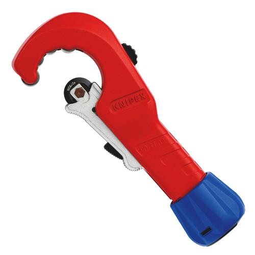 Knipex 903102SB TubiX Pipe Cutter 6 - 35mm
