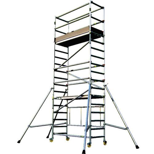 Youngman 38063700 MiniMax Tower - Platform Height 3.7 Metres