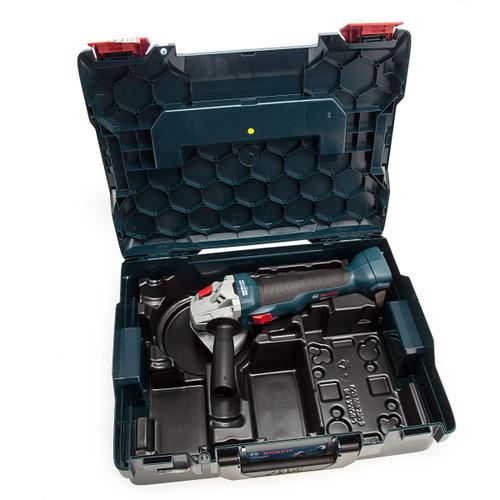 Bosch GWX 18V-10 4