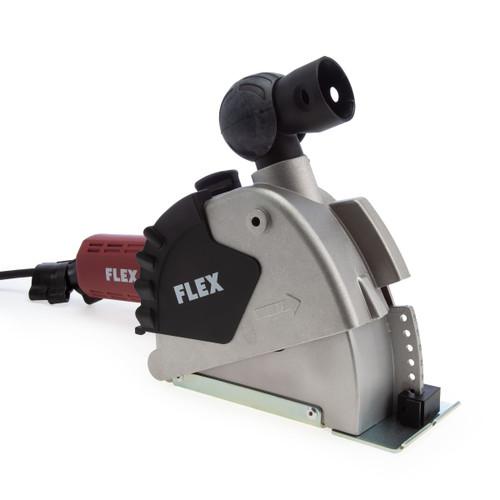 Flex MS 1706 FR 140mm Wall Chaser