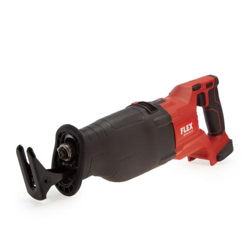 Flex RSP DW 18.0-EC 18V Brushless Reciprocating Saw