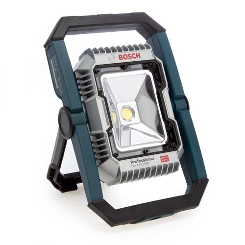 Bosch GLI 18V-1900 (0601446400) Professional LED Floodlight (Body Only)