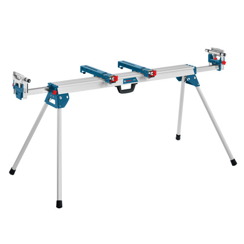 Bosch GTA3800 (0601B24000) Professional Mitre Saw Stand