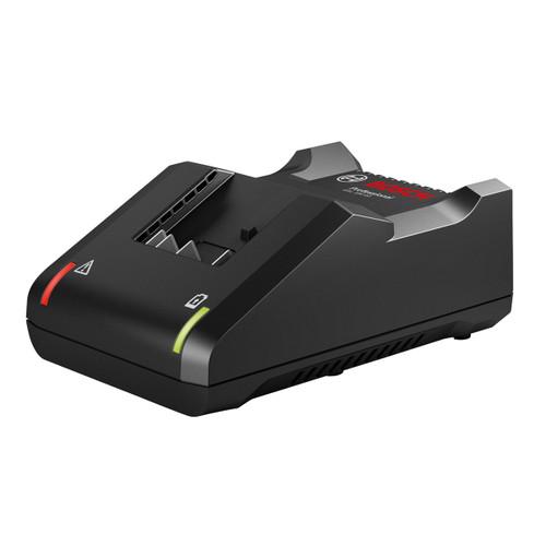 Bosch 1600A019RK 1