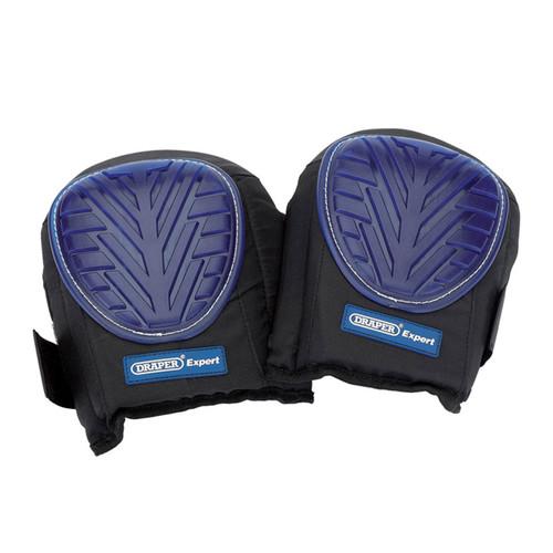 Draper 43912 Foam Knee Pads