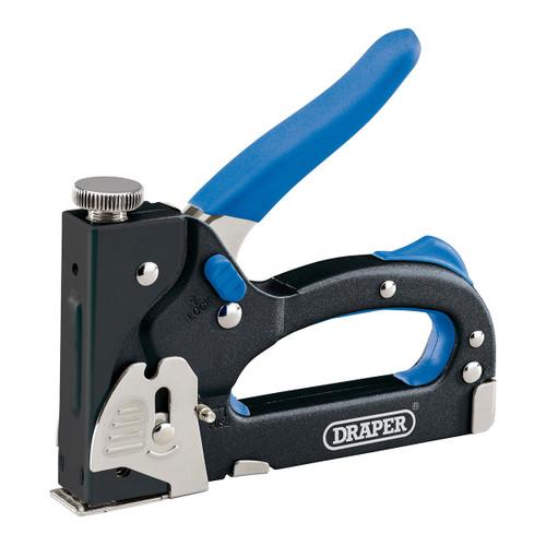 Draper 63660 General Duty Staple Gun
