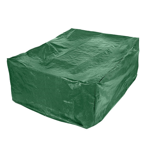 Draper 76234 Large Garden Furniture Cover (2780 x 2040 x 1060mm)