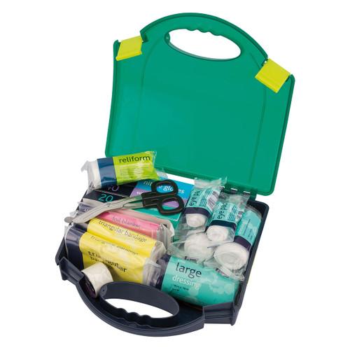 Draper 81288 Small First Aid Kit