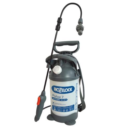 Hozelock 5311 Pulsar Viton Sprayer 7 Litres