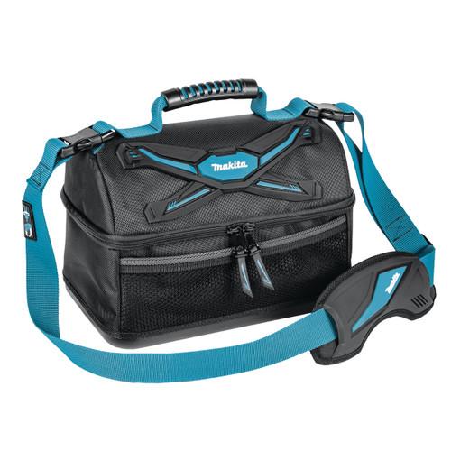Makita E-05620 Ultimate Lunch Bag & Belt
