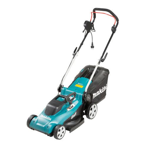 Makita ELM3720X Electric Lawnmower