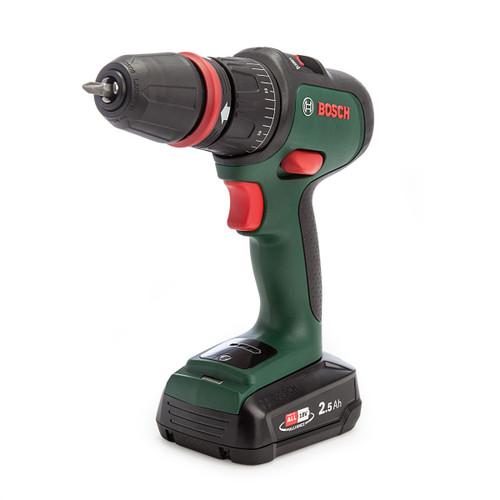 Bosch 06039B5175 1