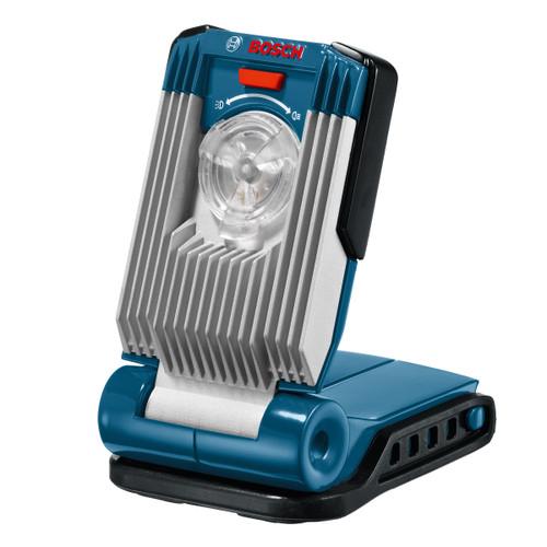 Bosch 0601443400 1