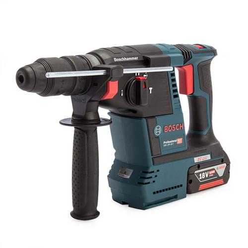 Bosch 0611910072 1