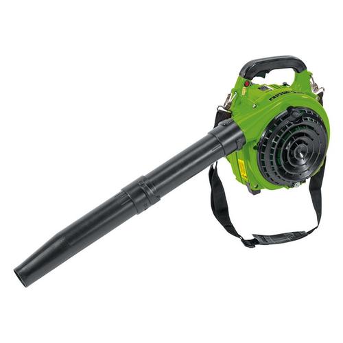 Draper 32301 Petrol Vacuum/Blower 25.4cc