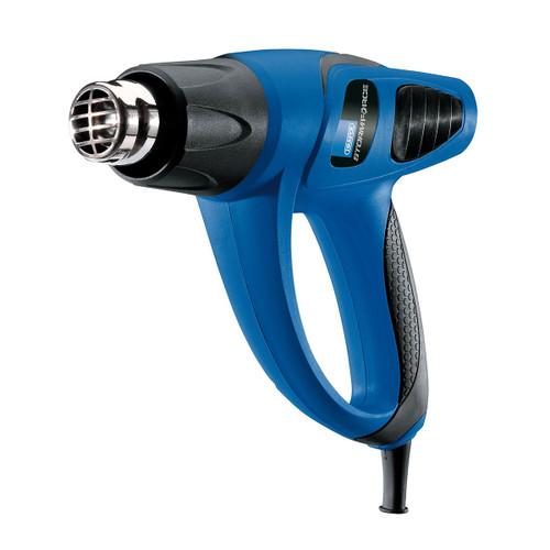 Draper 58329 Heat Gun 1800W