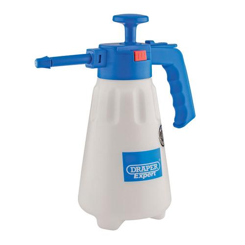 Draper 82456 Pump Sprayer 2.5L