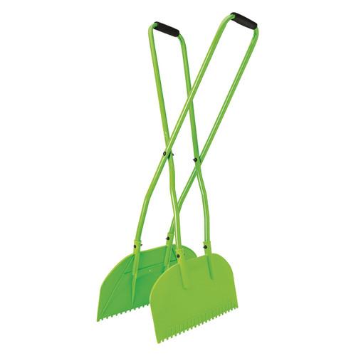 Draper 82899 Leaf Grabber