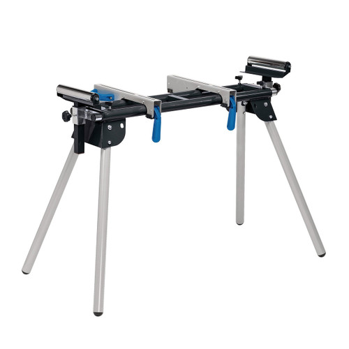 Draper 90248 Extendable Mitre Saw Stand