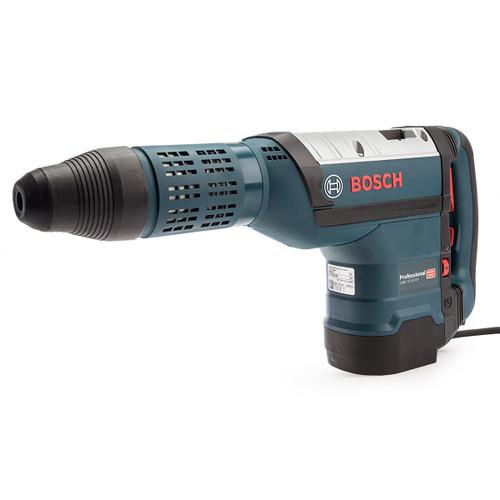 Bosch 0611266060 1