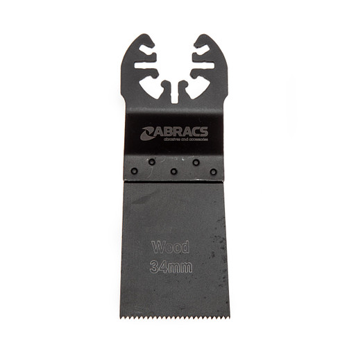 Abracs MTW3420 1