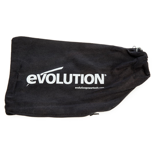 Evolution 030/0309 1