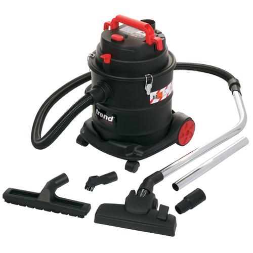Trend T32L M Class Vacuum Cleaner 20L (110V)