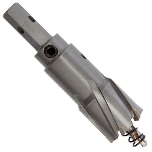 HMT 101030-0280 VersaDrive TCT HoleCutter 28 x 55mm