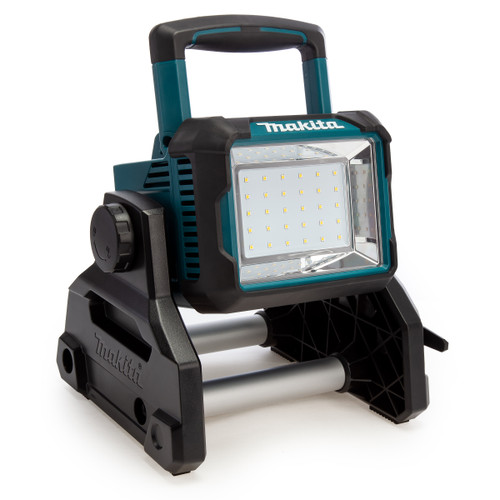 Makita DML811 14.4/18V LXT LED Worklight