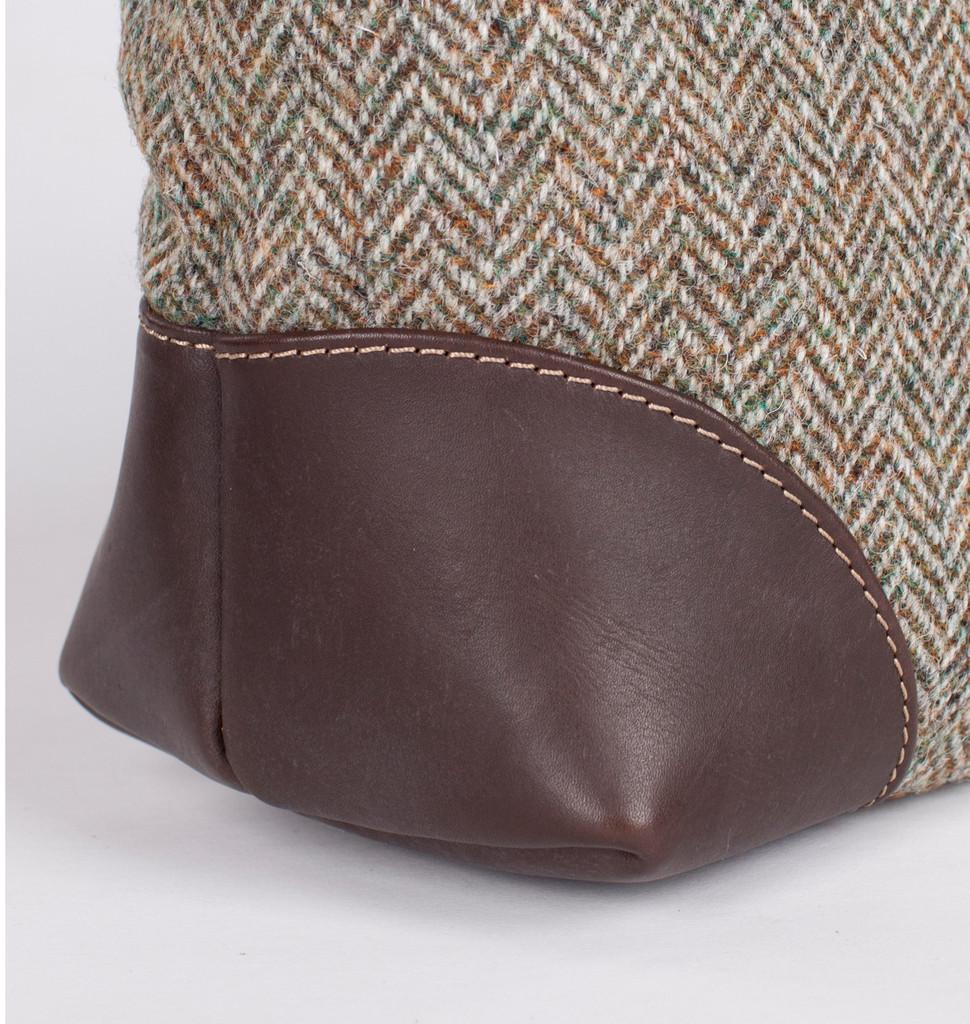 Easdale Handbag