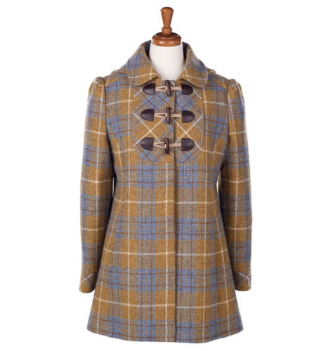 Annabel Coat
