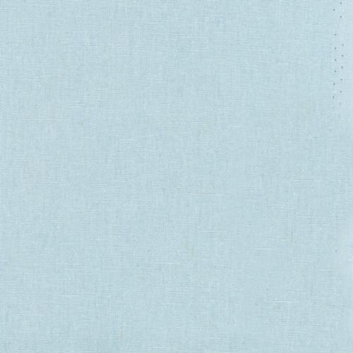 Essex Light Blue