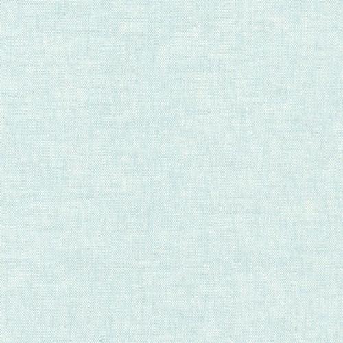 Essex Yarn Dye Aqua