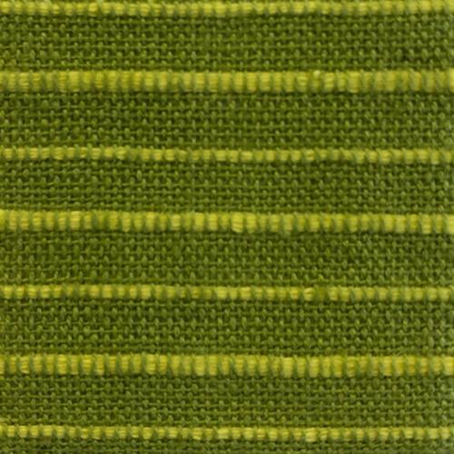 Pear Mariner Cloth