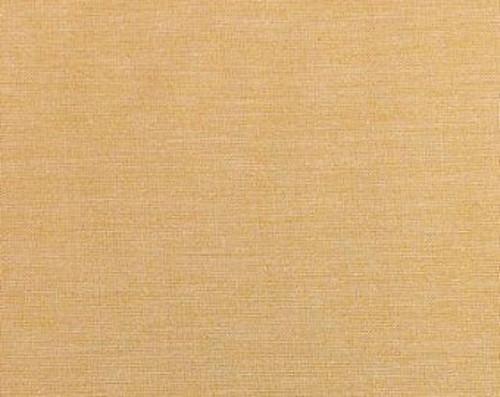 Tilda Chambray Basics Warm Yellow Yardage