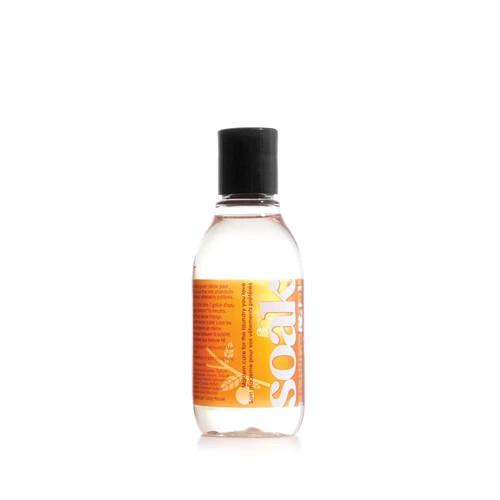 Mini Size Soak Wash in Yuzu