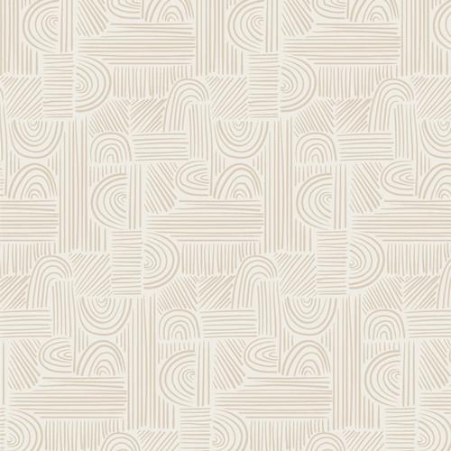 Soften the Volume Moment of Zen from Art Gallery Fabrics Capsules