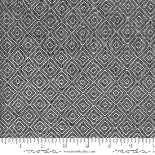 Diamond silver stripe jen kingwell