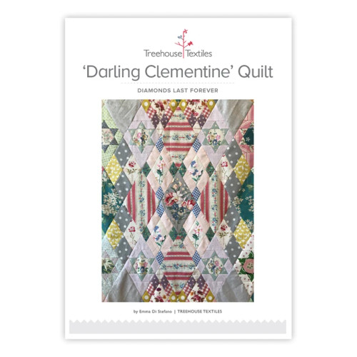 darling clementine
