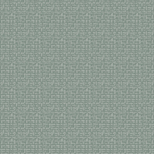 Tweed in Concrete from Nonna by Giucy Giuce for Andover Fabrics.