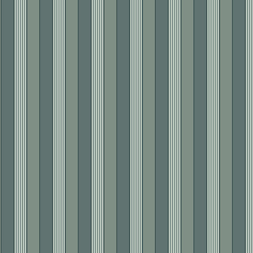 Onofrio in Grigio from Nonna by Giucy Giuce for Andover Fabrics.