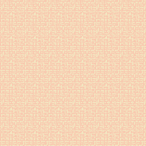 Tweed in Rose from Nona by Giucy Giuce for Andover Fabrics.