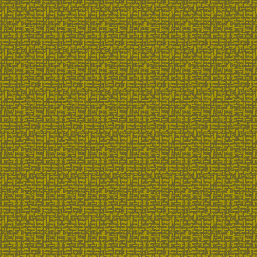 Tweed in Speaker  from Nonna by Giucy Giuce for Andover Fabrics.