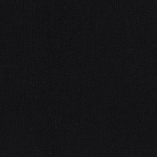 Kona Premium Black