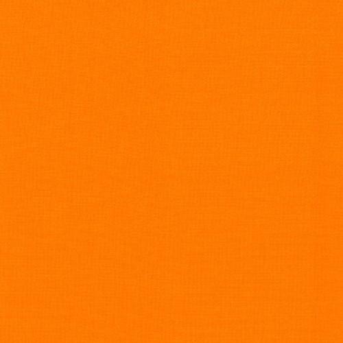 Kona Orange