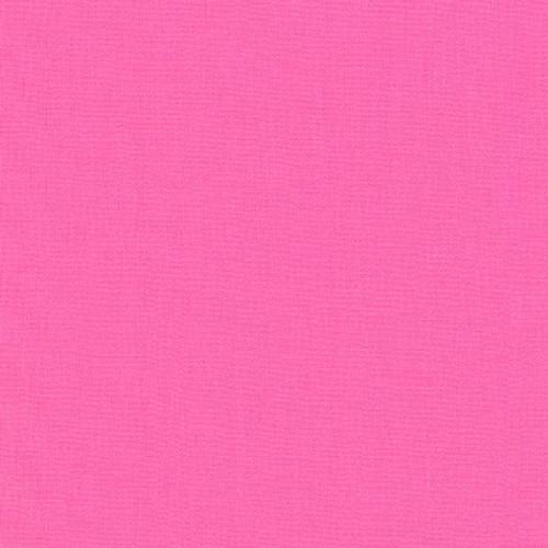Kona Sassy Pink